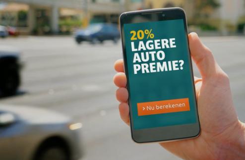 25bfbc4206f Promovendum autoverzekering: de 7 meest gestelde vragen | Promovendum