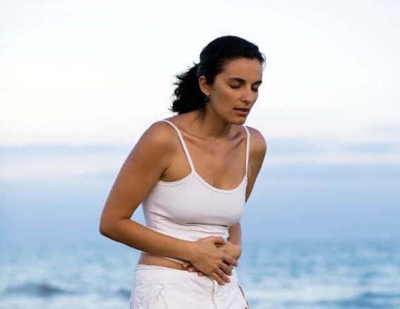 medicatie bij diarree