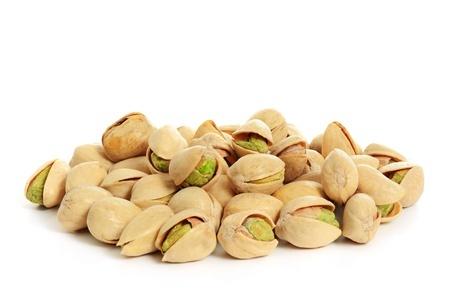 cashewnoten gezond afvallen