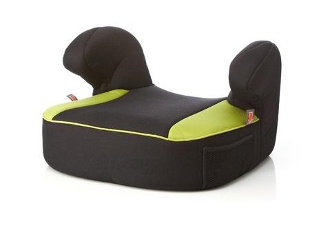 Kinderstoel Auto 6 Jaar.Zitverhoger Auto Wanneer Toegestaan De Regels Promovendum