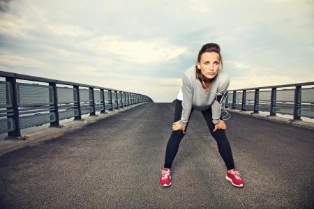 wat doen tegen spierpijn